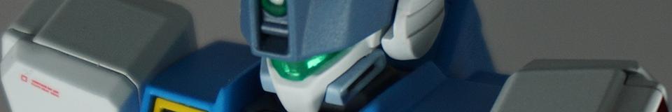channel M イメージ画像